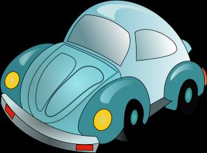 La voiture à privilégier