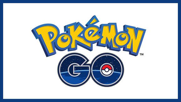 Pokémon Go pour les nuls