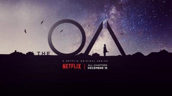 the OA 2