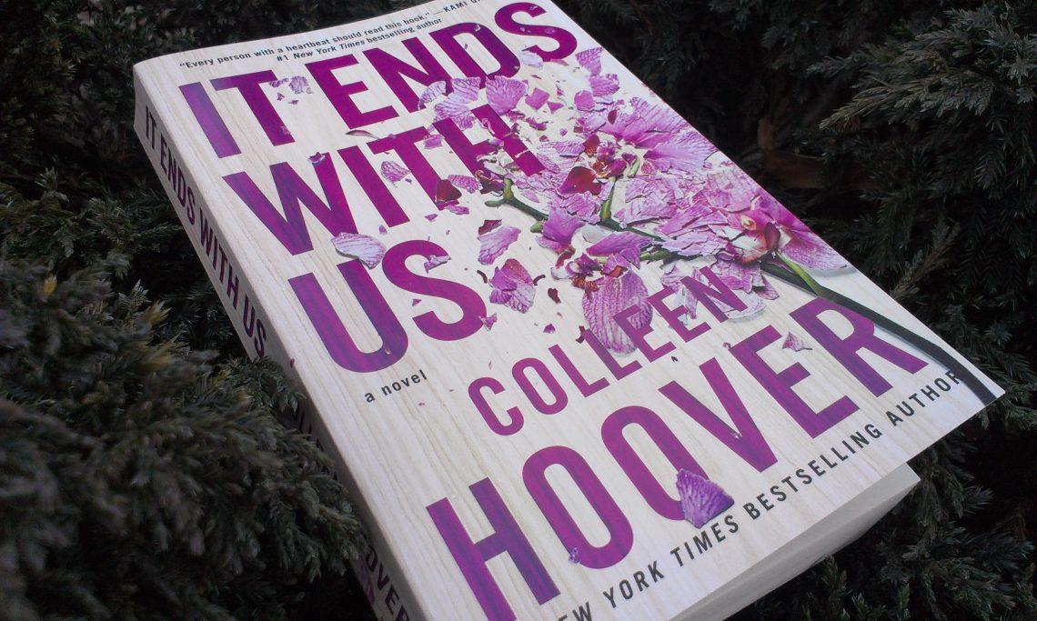 8 livres à lire en anglais pour des francophones