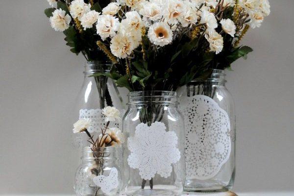 DIY de plantes d'intérieur