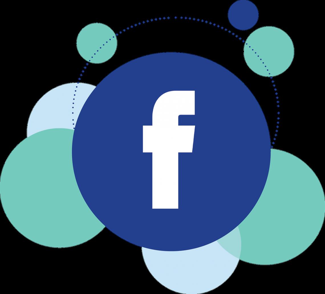 Les meilleures vidéos et images Facebook de Juin 2017