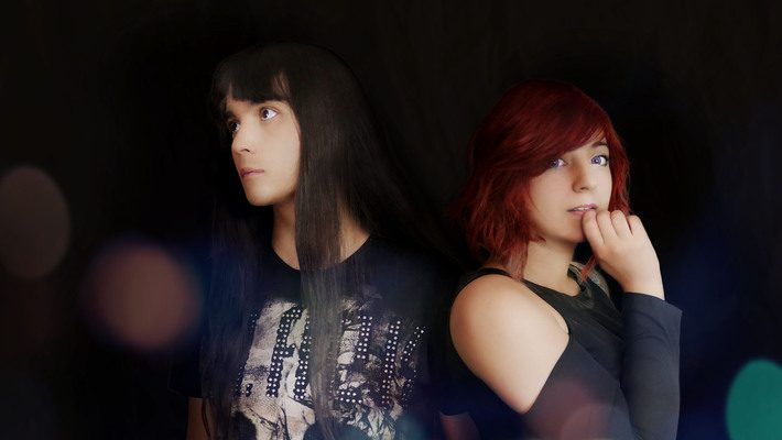 StarrySky : Le groupe venu d'internet
