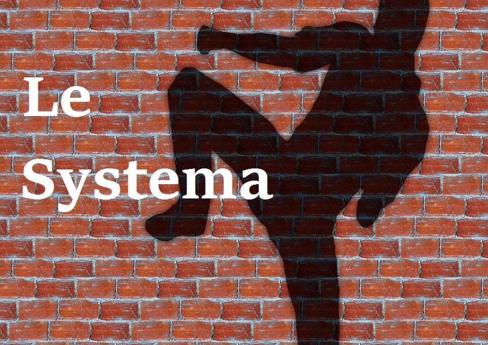 Le Systema