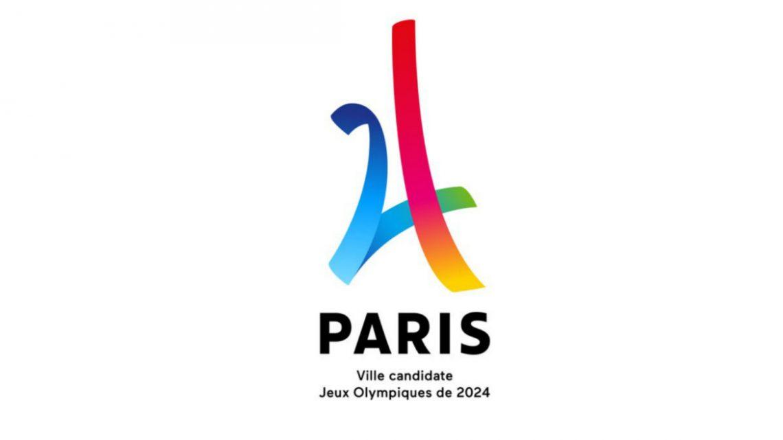 Jeux olympiques à Paris en 2024 : c'est fait !
