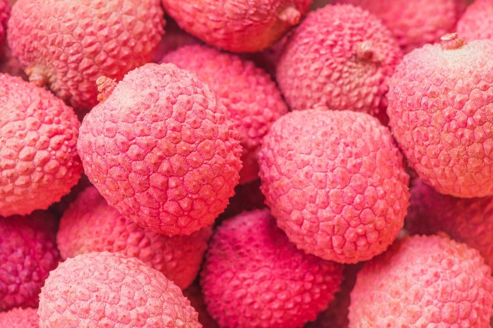 Ces 4 plantes tropicales qui donnent des fruits