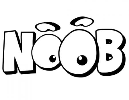 Un nouveau crowdfunding record pour l'équipe Noob
