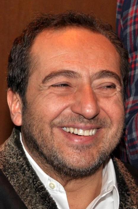 acteur français patrick timsit