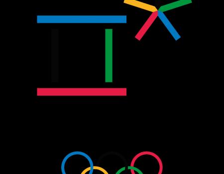 Retour sur les Jeux olympiques 2018 de Pyeongchang
