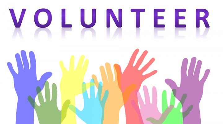 5 raisons de devenir bénévole dans une association caritative