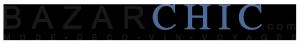 Logo de BazarChic.com