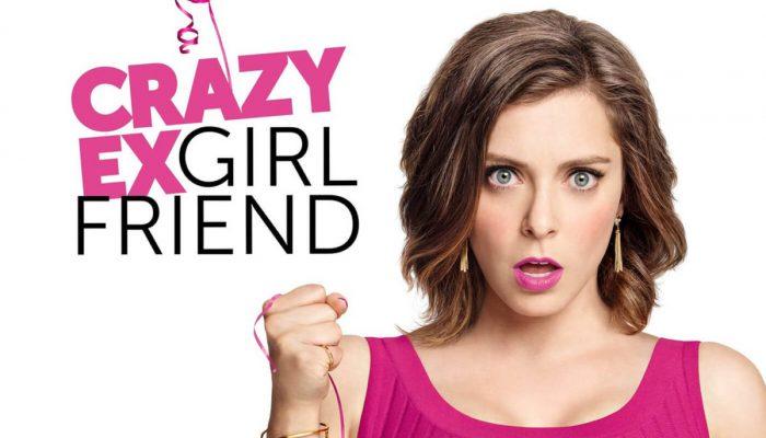 Crazy Ex Girlfriend : une série qui casse les codes des comédies