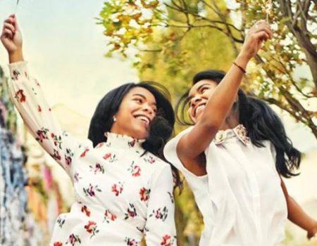 Antsa & Mendrika, un duo qui promet d'atteindre des sommets