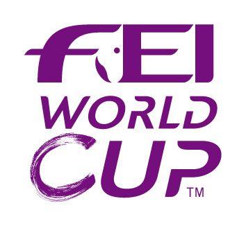 Qualifications pour la FEI World Cup de CSO et de dressage dans la ligue Europe de l'Ouest