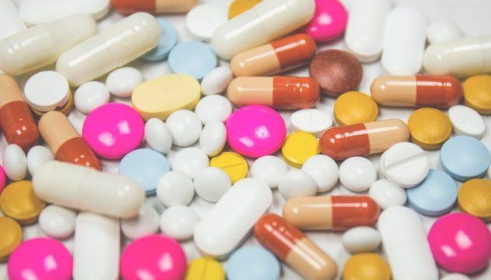 La sérialisation des médicaments pour lutter contre la falsification