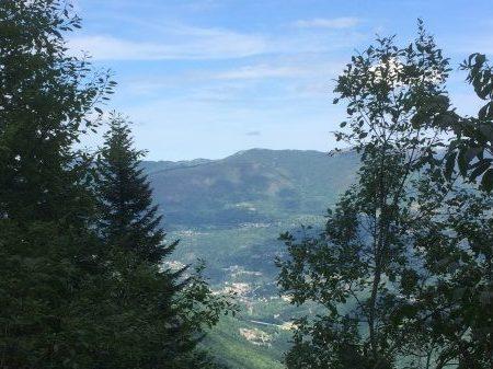 10 bonnes raisons d'aller à la montagne en été