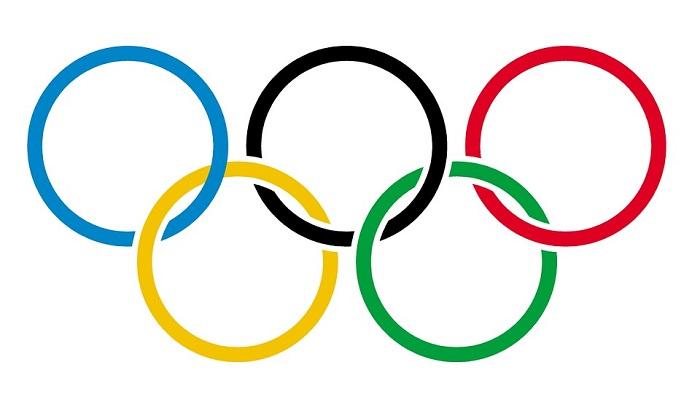 Équitation aux JO 2024 : quel site accueillera les épreuves ?