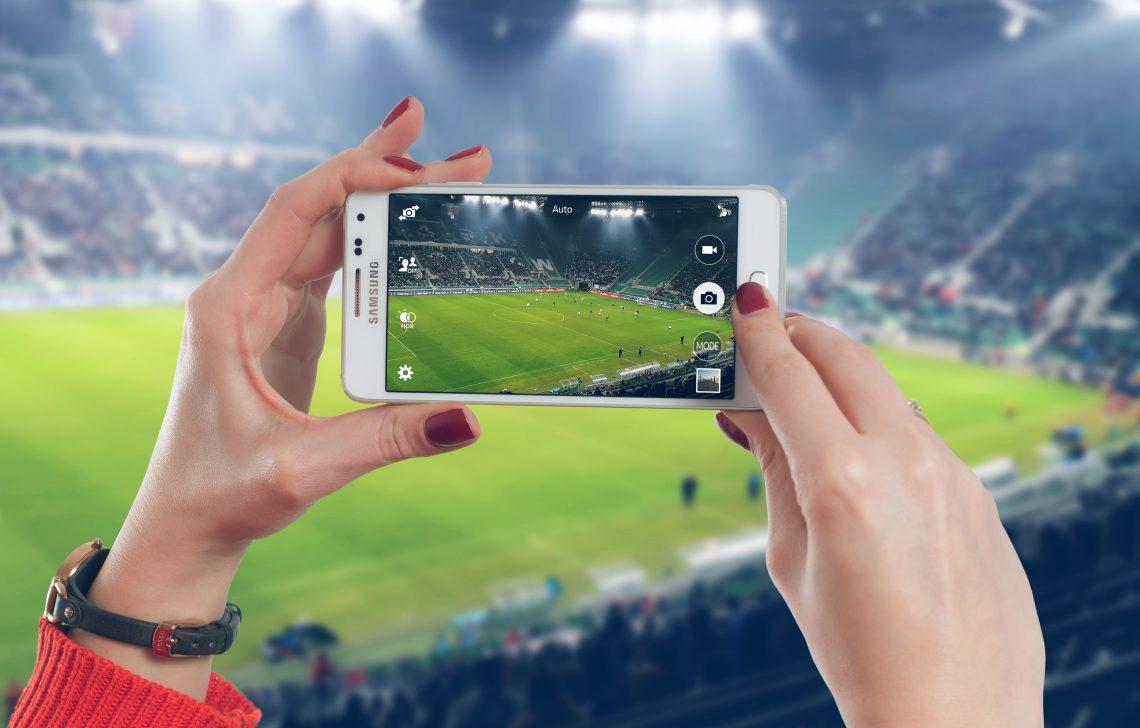 Vers l'intégration de l'e-sport aux Jeux olympiques ?