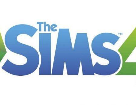 Quelques idées de challenges pour pimenter votre jeu Les Sims 4, partie 1