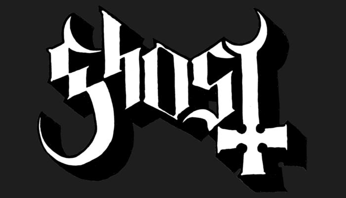 Ghost, un groupe déjà iconique