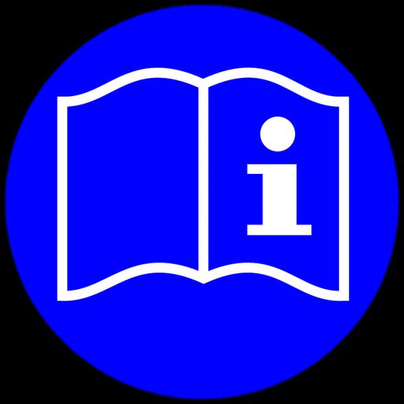 Prix Ig Nobel 2018 lire le manuel d'utilisation