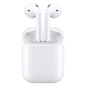 air pods apple