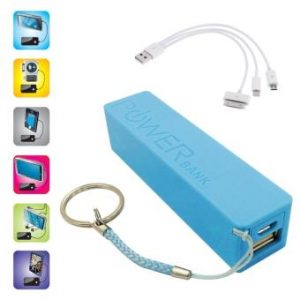 power bank chargeur portable