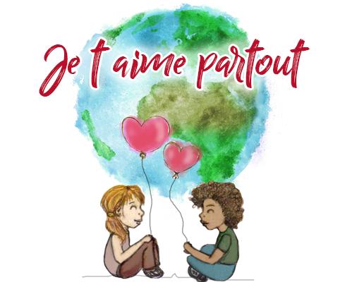 Les différents événements pour célébrer l'amour dans le monde