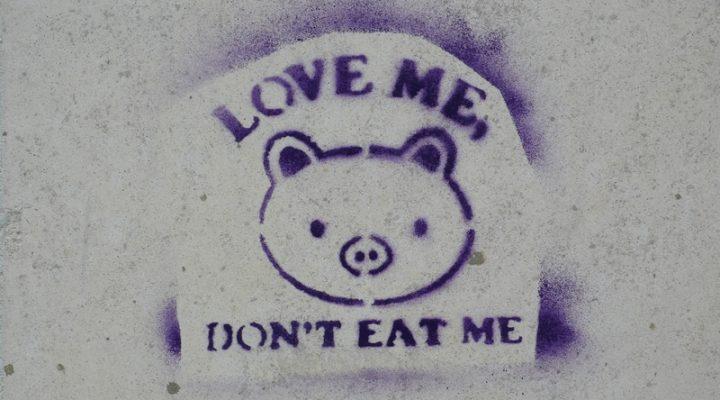 Végétariens, végétaliens et flexitariens, quelle différence ?