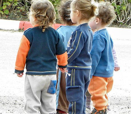 Comment occuper ses enfants pendant l'épidémie de Coronavirus ?