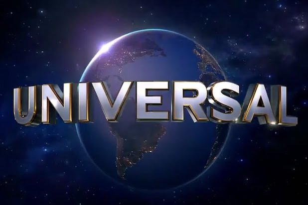 Faits divers sur les studios Universal Pictures