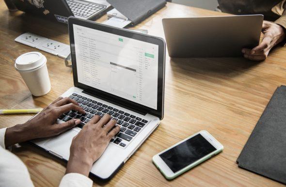Conseils pour envoyer un bon mail professionnel