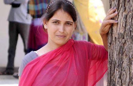 Roshni Bairwa : la jeune activiste indienne à l'origine du combat contre le mariage des enfants