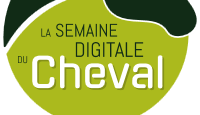 La semaine digitale du cheval, du 5 au 13 décembre 2020