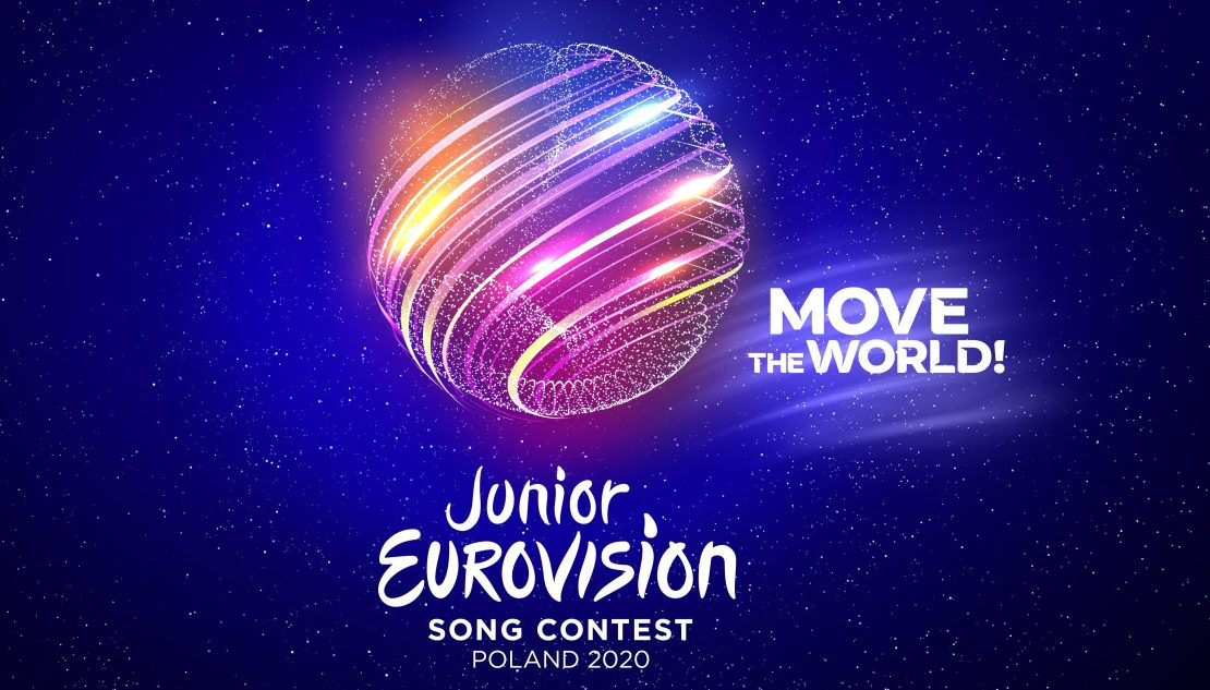 La France remporte l'Eurovision junior 2020