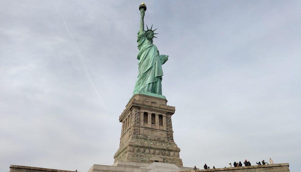 Une semaine à New York : mon planning pour faire un maximum de choses