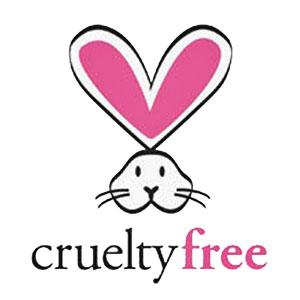 Les logos dits cruelty free garantissent que des produits cosmétiques et leurs ingrédients n'ont pas été testés sur les animaux