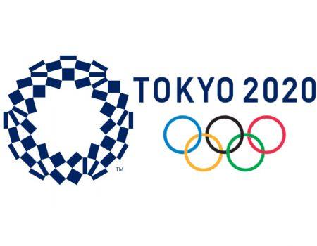 Retour sur les Jeux olympiques d'équitation 2020