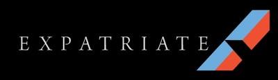Expatriate : Un groupe de rock