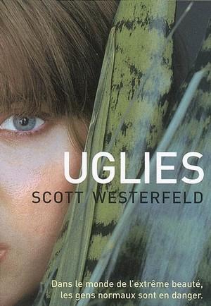 Critique de livre : Uglies, de Scott Westerfel