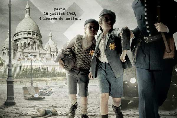 Critique de film : La Rafle