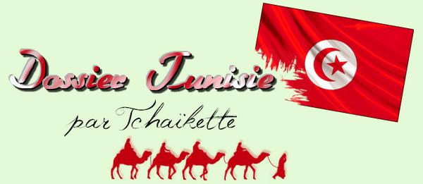 Révolutions du Jasmin en Tunisie