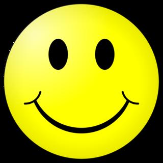 Les smileys/émoticones