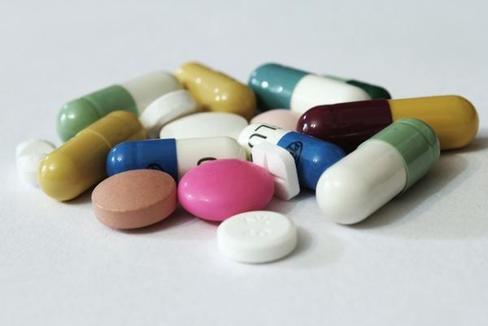 Une avancée vers la pilule contraceptive… pour hommes !