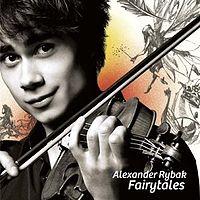Fairytailes