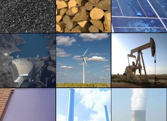 Sur quelle énergie pouvons-nous compter ?
