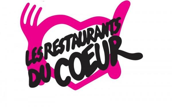 "Association ""Restos du Coeur"""