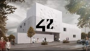 L'école 42