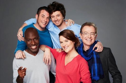 Nouvelles chaînes de la TNT : 1 an après