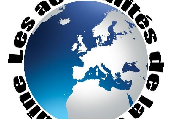Actualités de la quinzaine : le tour du monde en 10 minutes